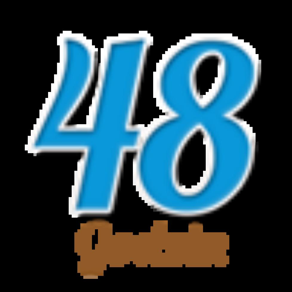 48godzin