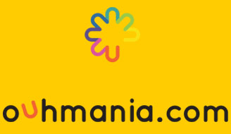 Ouhmania
