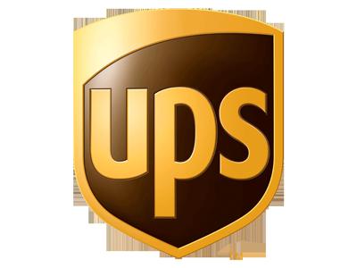 Cena wysyłki to tylko 14,90zł niezależnie od ilości zamówionych kalendarzy. Wysyłamy za pośrednictwem firmy UPS, od lat uznawanej za najlepszą firmę kurierską na świecie. Korzystają z niej takie firmy jak Apple, Amazon i oczywiście Ouhmania.