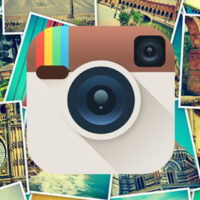instagram_blog_header