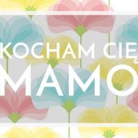 Dzień Matki w Ouhmania.pl