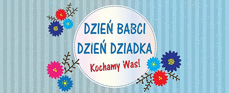 dzienbabci_blog_header