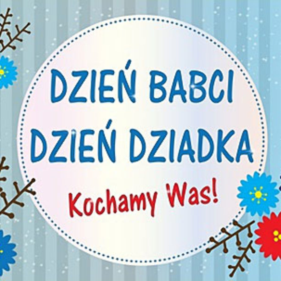 dzienbabci_blog_header