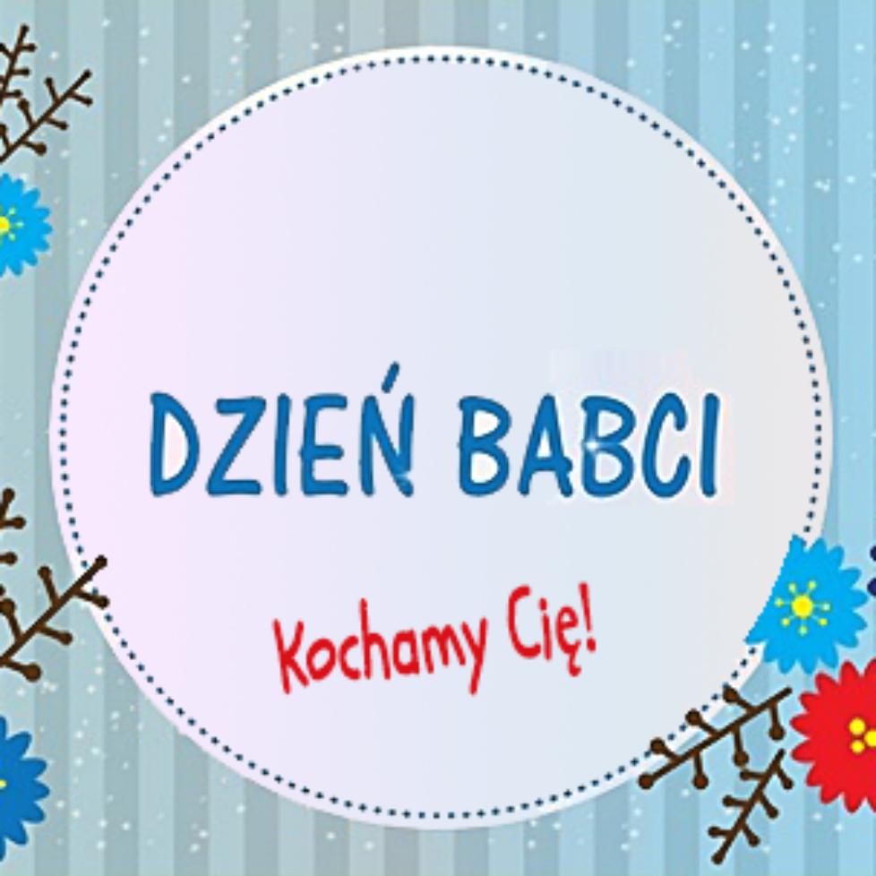 Fotokalendarze na DzieńBabci w Ouhmania.pl