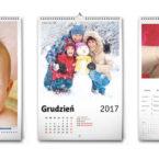 Jesienna przedsprzedaż fotokalendarzy