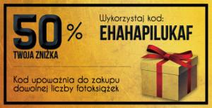 ouhmania-kod-ksiazka-10