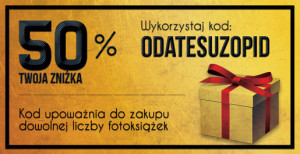 ouhmania-kod-ksiazka-6