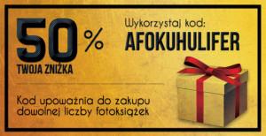 ouhmania-kod-ksiazka-9