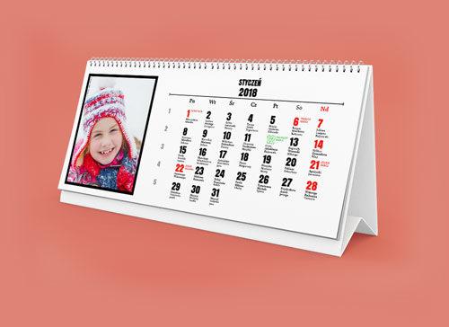 Kalendarz12XLklasyczne 1