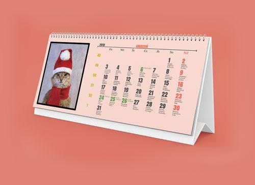 Kalendarz12XLklasyczne 2