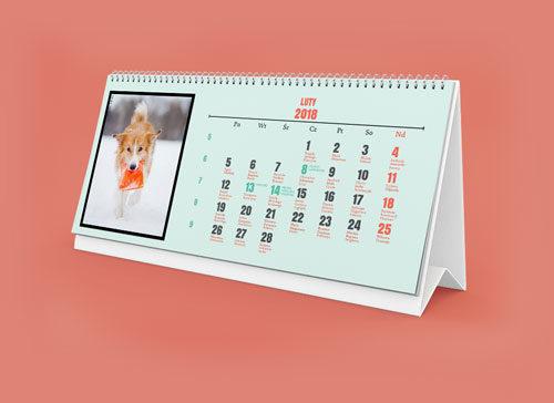Kalendarz12XLklasyczne 3