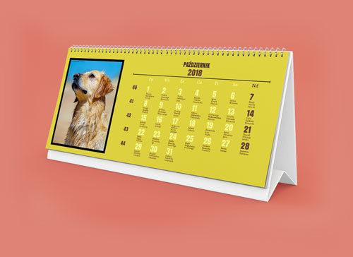 Kalendarz12XLklasyczne 6