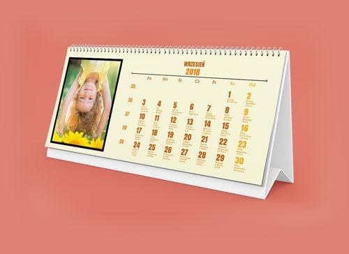 Kalendarz12XLklasyczne 8