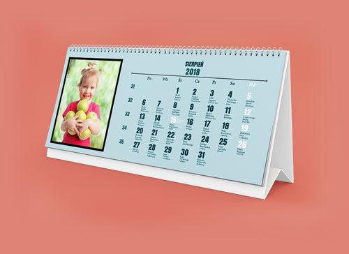 Kalendarz12XLklasyczne 9