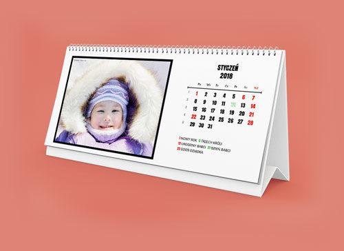 Kalendarz12XLpoziome 1