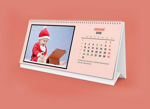 Kalendarz12XLpoziome 2