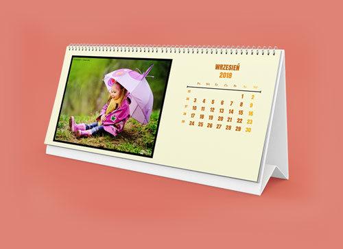 Kalendarz12XLpoziome 8