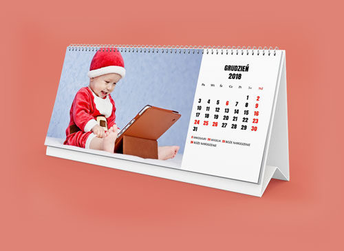 Kalendarz12XLduze 1