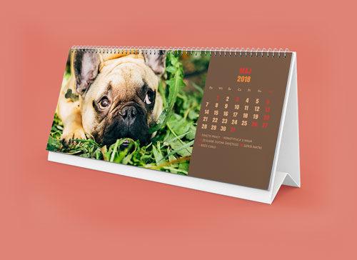 Kalendarz12XLduze 10