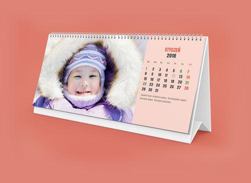 Kalendarz12XLduze 2