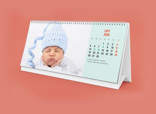 Kalendarz12XLduze 3