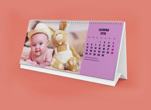 Kalendarz12XLduze 4