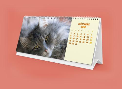 Kalendarz12XLduze 5