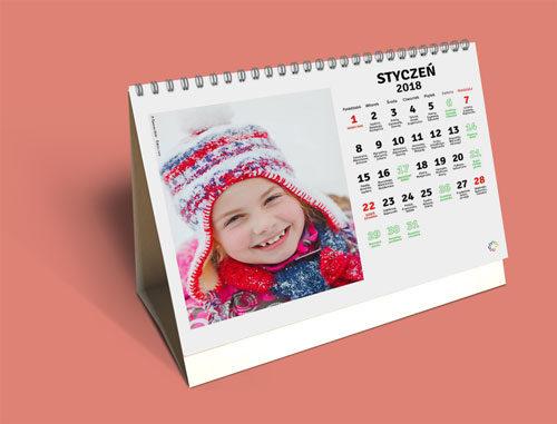 Kalendarz12XXL klasyczny 1