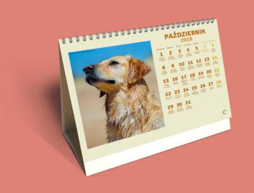 Kalendarz12XXL klasyczny 9