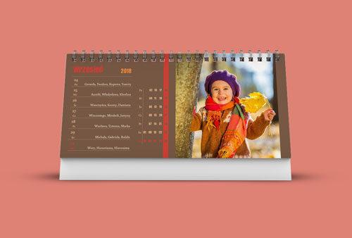 Kalendarz53Tclassic 10