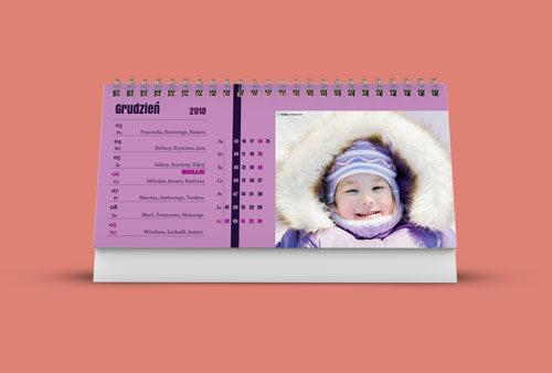 Kalendarz53Tclassic 4