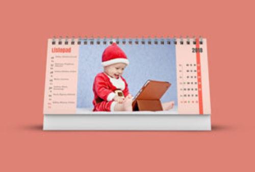 Kalendarz53Tmax 2