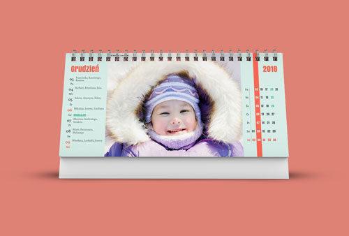 Kalendarz53Tmax 3