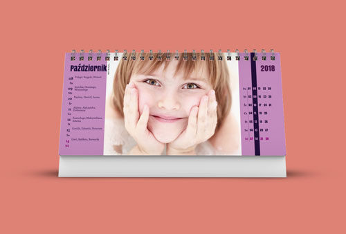 Kalendarz53Tmax 4
